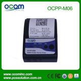 Ticket Mini Portable Bluetooth Thermal Printer