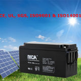 12V Power Supply Solar Power Electricity Power Solar