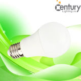 Cheap LED Bulb 8W for India Market