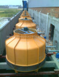 Counter Flow Open Type Cooling Tower (NRT-125)