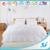 Woven Hot Sale Stripe Washable Thin Summer Comforter/Quilt/Duvet