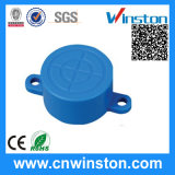 Lm48 Inductive Proximity Switch with CE