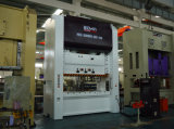 HDP-300 Plunger Straight Side Metal Sheet Forming Machine