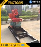 Deep Well Drilling Machine Used Borehole Drilling Machine for Sale