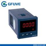 Single Phase AC Multi-Function Digital Panel Power Meter