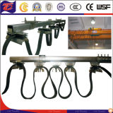 Stable and Safety Cable Festoon System