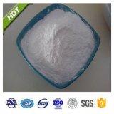 Best quality rubber PVC zinc stearate /Barium stearate /calcium stearate