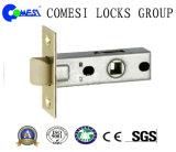 Tubular Lock (100PVC)