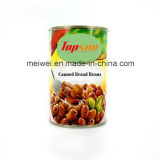 Wholesale Canned Broad Beans