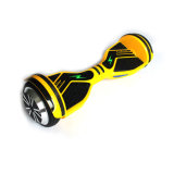 6.5 Inch Two Wheel Self Balancing Hoverboard Electric Scooter