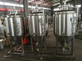 Automated Home Brewing System, Mini Beer Making Equipment, Beer Brewing Machine