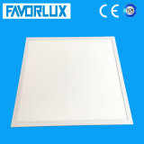 595*595 Bright 40W Dali Dimmable LED Panel Light 100lm/W