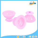 Family Body Massage Helper Vacuum Silicone Cupping Device