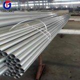 ASTM 347H Stainless Steel Tube