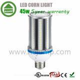 Dimmable LED Corn Light 45W-PW-05 E39 E40 China Manufacturer
