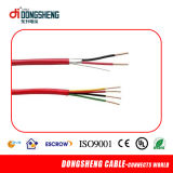 Alarm Cable RoHS Complication