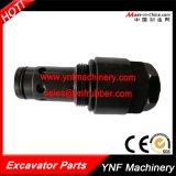 Excavator Main Relief valve for Komatsu PC60