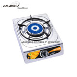 China Manufacturer Portable Gas Stove Wholesale