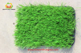 Football Grass Waterproof and UV-Resistant Artificial Turf