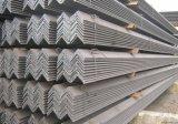 JIS High Quality Equal Steel Angle (20-250mm)