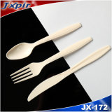 Wholesale Disposable Tableware for Restaurant