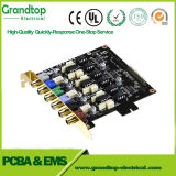 Shenzhen Green PCB Manufacturer with PCBA OEM Service