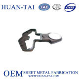 OEM Precision Train Parts Labeled in Suppliers for Parts Train Warehouse