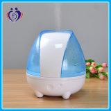 Original Product DT-1609 Eudemon Vigil Ultrasonic Humidifier