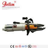 Hydraulic Hand Breaker Combi Tool (BE-KJI-200CB)