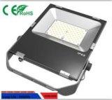 10W/20W/30W/50W/100W/150W/200W SMD5730 Slim Black/White Outdoor LED Flood Light