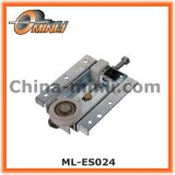 Furniture Pulleys with High Quality Punching Part (ML-ES024)