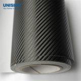 Factory Supplier Carbon Fiber Vinyl Wrap