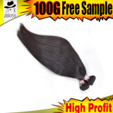 Kbl Supply High Quality Malaysian Hair Products