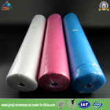 18g 80*180cm Disposable Massage Bed Sheet