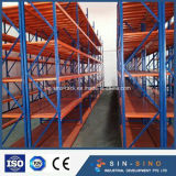 Steel Shelve Long Span Shelving for Medium Duty Storage