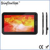 1024*600 RJ45 WiFi NFC Tablet PC 10.1 Inch (XH-TP-006)