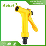 Top Quality Adjustable Water Spray Gun 125