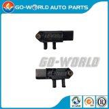 Exhaust Pressure Sensor DPF Sensor for Mazda OE No.: S550-182b2 41mpp2-3