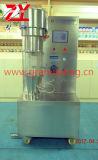 FL-Mini Pharmaceutical Laboratory/Ce Certification Fluid Bed Granulator/Dryer