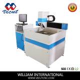 Small Size CNC Cutting Machine Mini Engraver Vct-6040