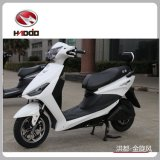 1000W Electric Motorbike with EEC Ce for Sale