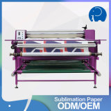 Manufacturer Factory Sale Roll Machine Sublimation Heat Press Machine
