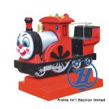 Tomas Train Kiddie Ride Game Machine (ZJ-K46)