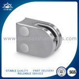 40*50mm Glass Clamp for Glass Raililng