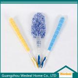 Microfiber Duster for Home Cleaning