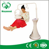 My-S008o New Arrival Far-Infrared Gynecological Physiotherapy