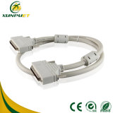 dB 78pin Waterproof Wire Power Connector Cable