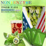 Top Seller Noni Powder Enzyme Loss Weight Products, OEM, ODM Private