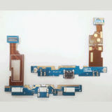 Charging USB Charger Port Flex for LG E975 Ls970 E973