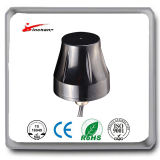 Free Sample High Quality Car Antenna